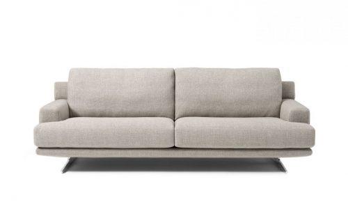 Sofa-Cosmo-p8sv347er7umhccjncasm0qyrg9p1t54xmjtrg95mg CALIA ITALIA