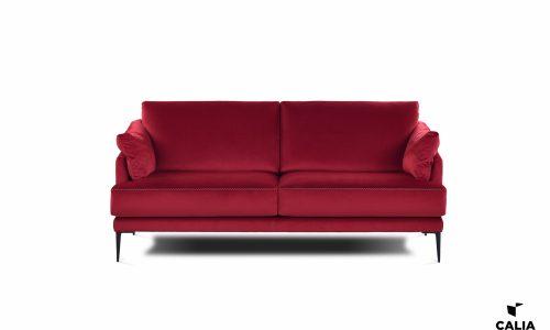 Sofa-Fleur-p8sv3cnygq67du099xyfqgm43x3zz32pysf72xwm2g CALIA ITALIA