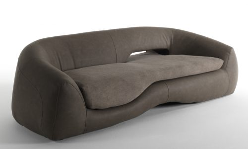 Sofa-Gal-p8sk3zrrvcyg2cabw1pjz88h7hs4e7j49y4yb43v7c ARTEINMOTION