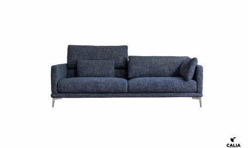 Sofa-Genius-Loci-p8sv3n06jwkcxjl8lkfbzw06n5p1br7ro7ljczha60 CALIA ITALIA