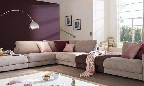 Sofa-Giant-p8swf4slvjkxk8lo9lhphejn71lp96rija9rbb25rs CANDY