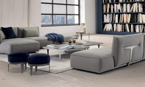 Sofa-Herman-p9kks8lv3bolm8q2vpr41gkaxtcfmjmmevjgmxkuk8 NATUZZI