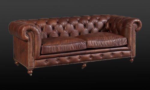 Sofa-Ken-p8sk45et0d660024z45be6t8rt0boe5iaq1v6rvi60 ARTEINMOTION