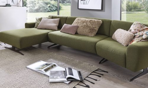 Sofa-Latina-pdakyr2yxfiu68m42907ut73tnhow0izk3v15skt6g PONSEL
