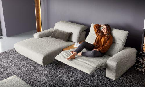 Sofa-Living-Plus-p91q7nvkcwsysqldltughfc9skopiqvisngkuw2ldk KOINOR