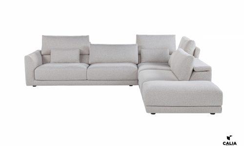 Sofa-Matheola-p8sv3z830r134h3hm7pheax6d60t3tka1w2ulkz5x4 CALIA ITALIA