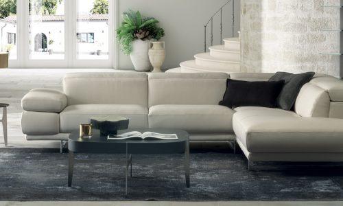 Sofa-Preludio-p9kksmpfxu7wge5llduikv07ulexu06lgtbqu2zxyw NATUZZI