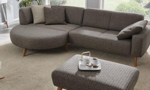 Sofa-Ravenna-pdakzekxoaf08hnz915w359moa9v8g49zc665plyuw PONSEL