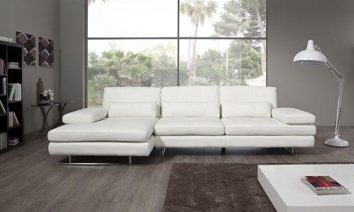 Sofa-Serena-p9km69kmtw5zj422rc8aqu3h42rpam8byhhs53ejeg NICOLETTI