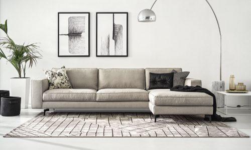 Sofa-Square-p8svs8g5du8gq7v2z75w8oke84gsqmux1y4xfn0fco CALLIGARIS