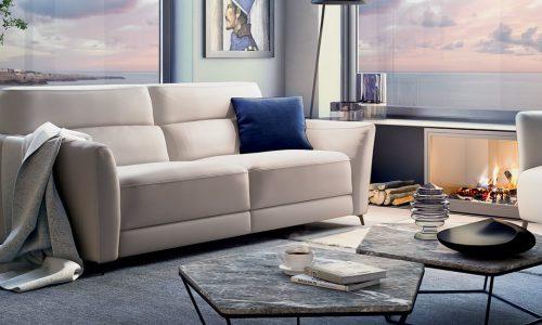 Sofa-Stan-p9kkszv6lipwyxmhgjjajroo5zm2trmu6mgjjygfjs NATUZZI