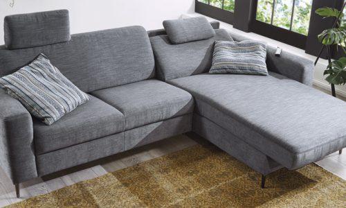 Sofa-Time-pdakzsoiisyb2n3hyp9amjpjl2cdfwo919ygcv129k PONSEL