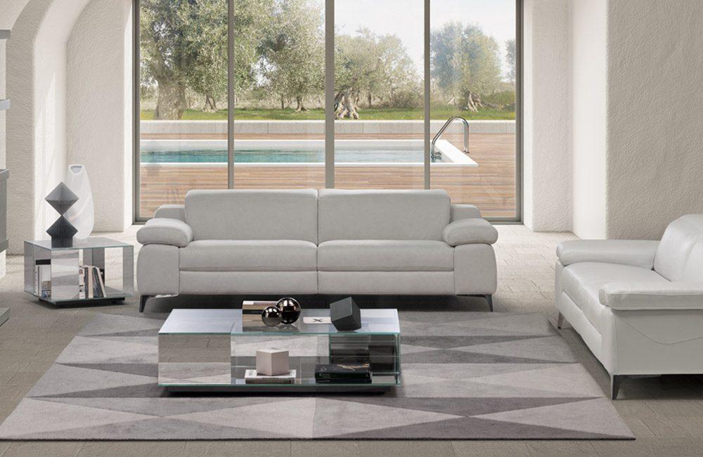 Sofa-duca-p9t2msetca7z9g2jkjeu7pyvjx4p6iurqs3arcq82s Summer Sale 2021 Aktion