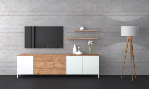 Tv-Möbel-Garda-Living-p98kt1s0kz9z0pp0wmlysqy9lz6h94hebmt48fhe48 MODULAR