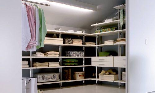 begehbarer-Kleiderschrank-ArsNova-Collection-QuattroPlus-pcrhegpmj1i8z8oz1fqylgq9tad9wsnqrnm9h71iuw ARS NOVA