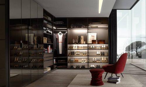 begehbarer-Kleiderschrank-ArsNova-Collection-Walk-in-950x580-pcrhg4vaofslma9la5r311jrty4rlfakbxdc6wkbso ARS NOVA
