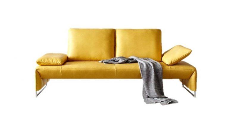 koinor-sofa-ocqgvy2j6koqxpuo829w3y6ynwo4vnpjqgp5q3uvts HOME