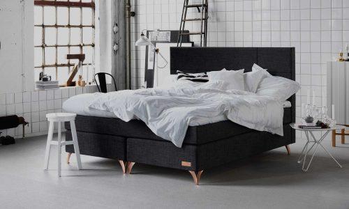 product-bed-view-härmanö-p4p3nvygu5uc5pnvn8v80omrxllesrh6kg03dw2j08 CARPE DIEM BEDS