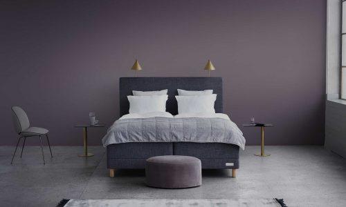 product-bed-view-korno-p4p3ojgfl0qi7ypqu10w90pas8dl572gzob8dt3ooo CARPE DIEM BEDS