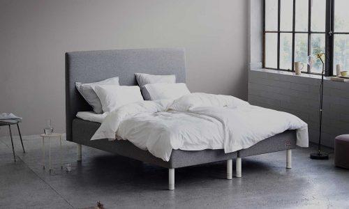 product-bed-view-koster-p4p3oyhumdb3dq3we7ixcwwoaebgkcq6dqr028hdx4 CARPE DIEM BEDS