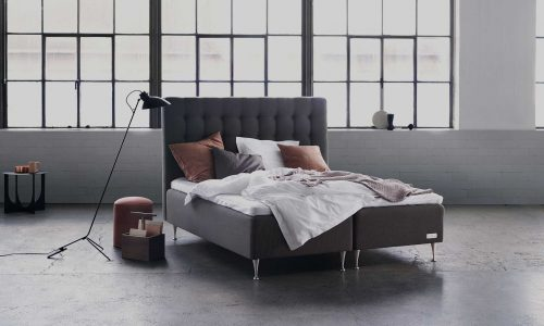 product-bed-view-malö-p4p3peh3ujwyv3goswfl1avidy4p77hm3xu97xtozc CARPE DIEM BEDS