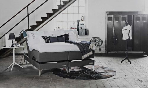 product-bed-view-marstrand-p4p3wtf9ri2egcoxi3tmpfif3dkxx8xdsn45iitvw8 CARPE DIEM BEDS