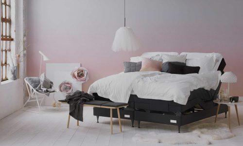 product-bed-view-saltö-p4p3xofy118v3hfvgz8bhpomp3c1z9ciwwn6cnjw6w CARPE DIEM BEDS