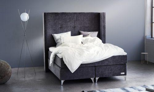 product-bed-view-skaftö-p4p3ysv06ws6ypt5wyp9yxhg8nsu68szegp1zjvyrc CARPE DIEM BEDS